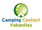 Duitse vertaling website & brochure Camping Contact Vakanties
