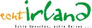 Duitse website vertaling touroperator Echt Irland