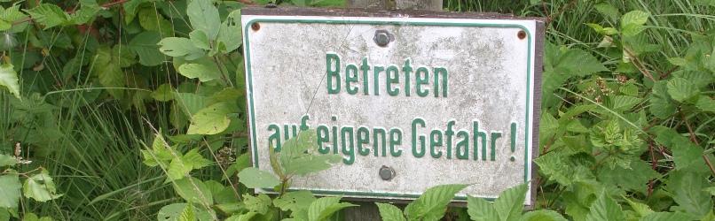 Privéles Duits voor gevorderden bij creNative