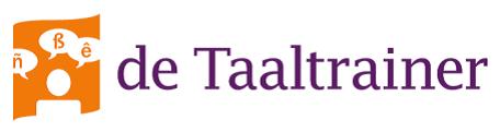 Cursus zakelijk Duits van creNative ism De Taaltrainer