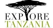 Consulting Duitse markt & vertaling Duitse website Explore Tanzania