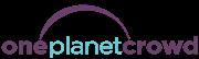 Vertaling Duitse online platform crowdfunding