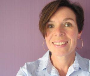 Simone Buck creNative Zakendoen met Duitsland