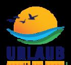 Duitse vertaling website, emails & adwords Urlaub abseits der Masse (Ilios Reizen)