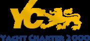 SEO vertaling Duitse website Yachtcharter
