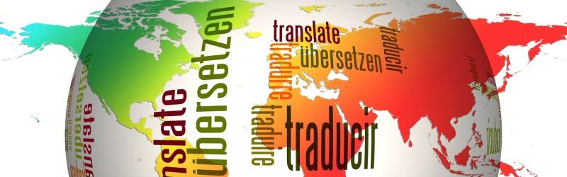 Vertalen Nederlands Duits van commerciële SEO vertalingen door creNative