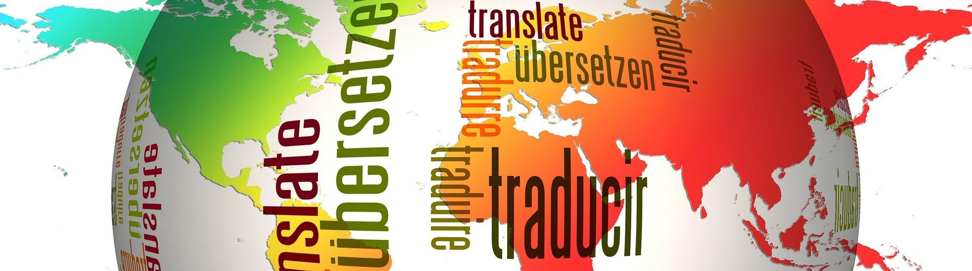 Succesvolle Duitse adwords met de ervaring van creNative