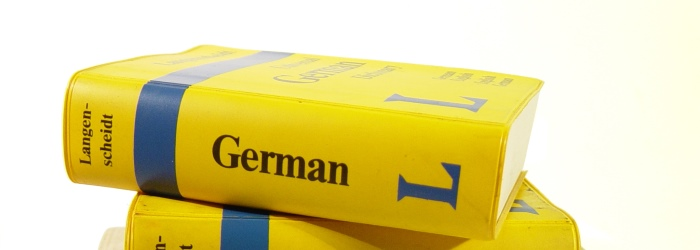 Zakelijk Duitse les voor beginners incompany van creNative
