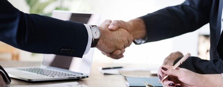 Duurzaam en professioneel zakendoen met Duitsers met creNative